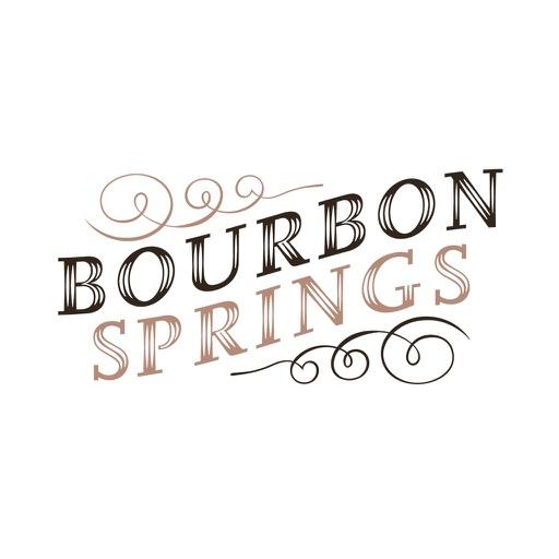 Bourbon Springs