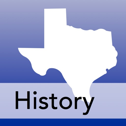 Historical Markers of Texas