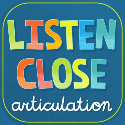 https://itunes.apple.com/us/app/listen-close-articulation-for-speech-therapy/id759333910?mt=8&at=1l3v7C7