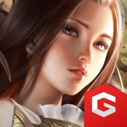 히든 with Game Festival 365