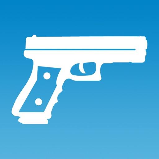 Gun Firearm Ammo Database Collector Guns Inventory