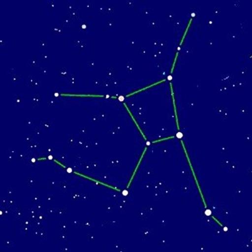 Stars new