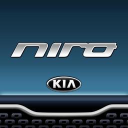 Kia Niro