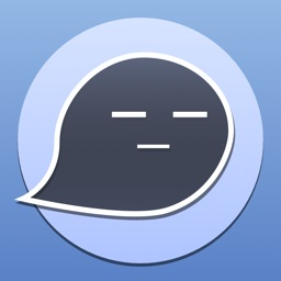 MessageMe - Free Messaging App