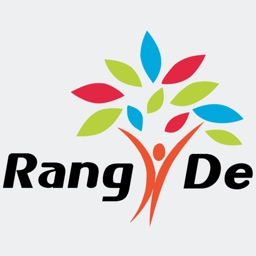 Image result for rang de organization