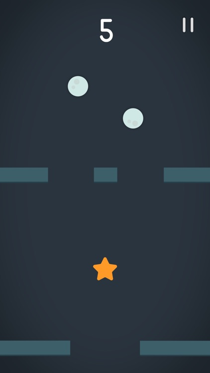 Spin To Fit screenshot-0