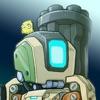 游戏视频 - 守望先锋 edition 暴雪最新 FPS 国服游戏 - iPhoneアプリ