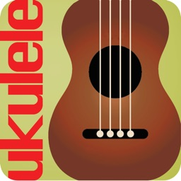 Uke Like The Pros - Learn and Play Ukulele