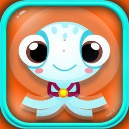 Baby Come Challenge It:Puzzle games for children