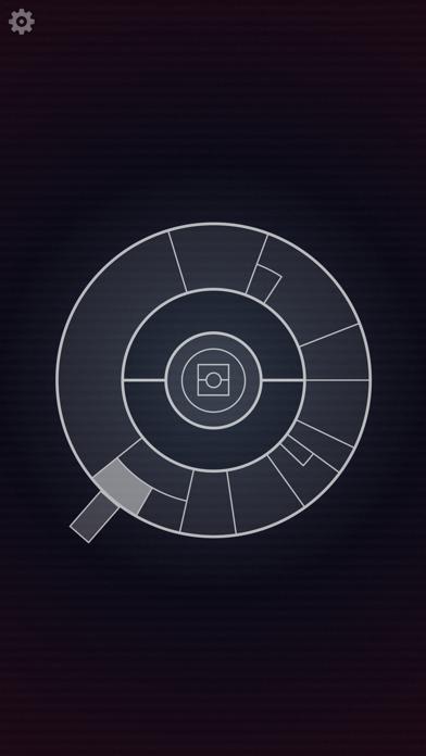 The Station - an orbital rabbit hole screenshot three