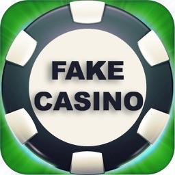 Fake All-in Casino - Top Big Win Macau Vegas