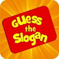 Codes for Slogan Quiz & Famous Brands Motto Hack