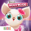 Miss Hollywood: Luces, cámara, ¡moda!