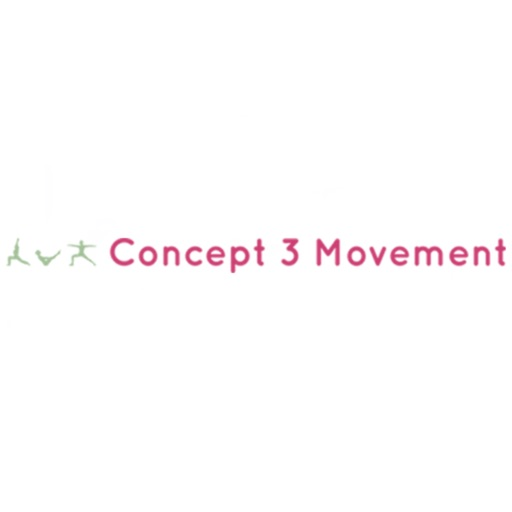 Concept 3 Movement