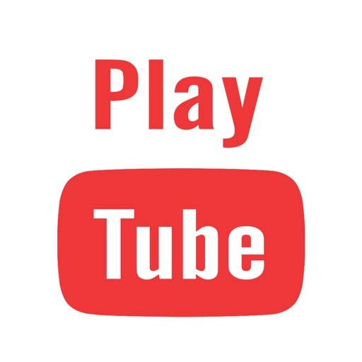 PlayTube Pro :Unlimited Video Music Tube Player by Lanh