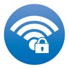 Wi-fi Password Free iphone and android app