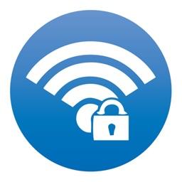Wi-fi Password Free