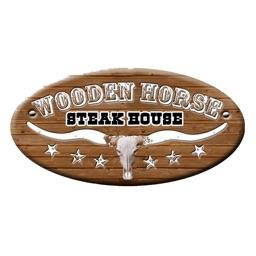 Wooden Horse Steak House