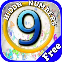 Codes for Free Hidden Objects:Big Home Find Numbers Hidden Object Games Hack