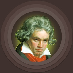 Beethoven - Greatest Hits