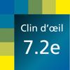 Clin d'oeil 7.2e