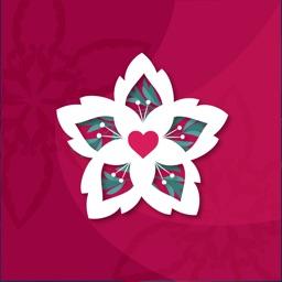 Latvia Social - Latvian Singles Online Dating App