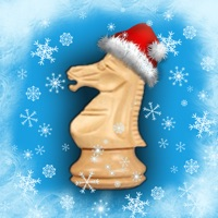 Codes for Christmas Chess Hack
