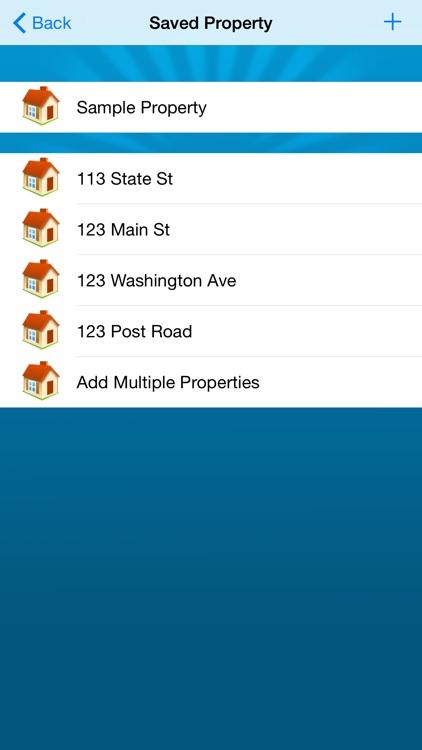 Real Estate Flip - Investing Calculator screenshot-4