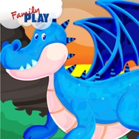 Codes for Dragons and Puzzles: Puzzles for Kids Free Hack