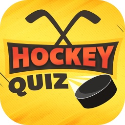 Free Hockey Sport Quiz – Answer Fun Trivia Game Question.s and Broaden Your Sports Knowledge