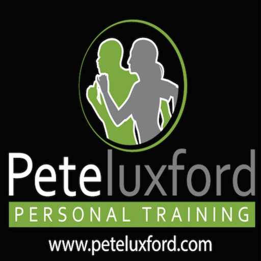 Pete Luxford PT Bookings