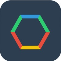 Codes for Hexagon - Color Matching Hack
