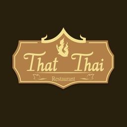 That Thai