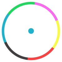 Codes for Dot Bounce In Circle- Free Endless Color Game Mode Hack