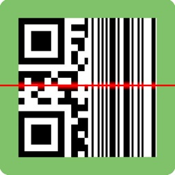 QR Reader for iPhone&iPad