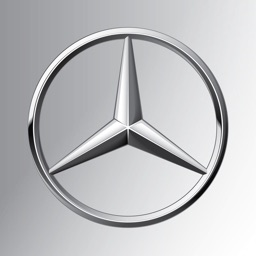 Mercedes-Benz Magazine New Zealand & Australia