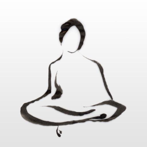 SomaChi Yoga