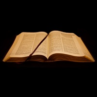 Codes for Bible Code Free : The Cryptic Cipher Puzzle Game Hack