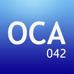 OCA 1Z0-042 Test Prep
