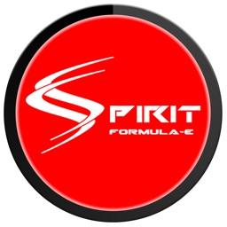 Spirit-FE.com