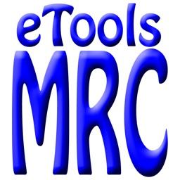 eTools MRC