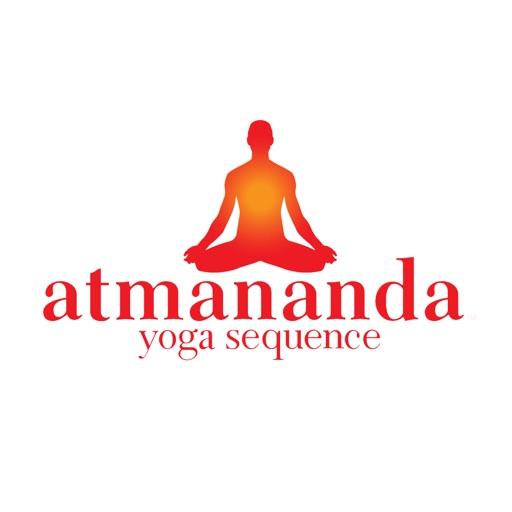 Atmananda Yoga Sequence