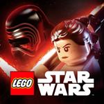 LEGO® Star Wars™: The Force Awakens на пк