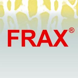 Dr FRAX