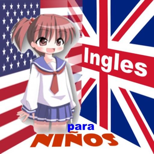 Audiocurso de Ingles para Niños - Nivel 1