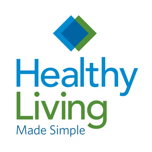 Sam's Club Healthy Living Made Simple