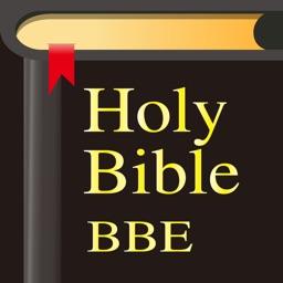Bible-Simple Bible Advance (BBE)