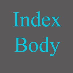 Index body