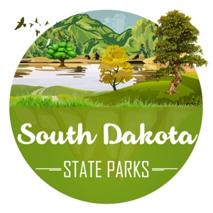 South Dakota State Parks