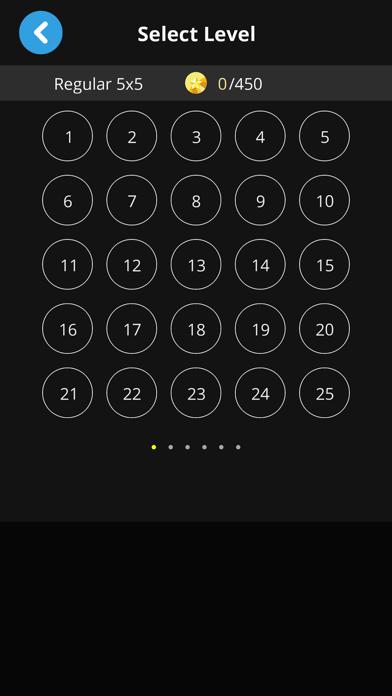 Draw Line Free King Puzzle screenshot three